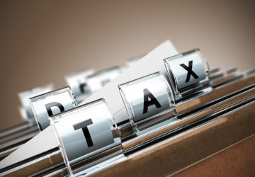 Thumbnail for 23 Groups Tell Congress: Don&#8217&#x3B;t Hold Up Tax Reform