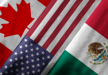 Thumbnail for State Legislators: Show Your Support for the USMCA