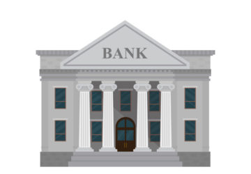 Thumbnail for Support the SAFE Banking Act of 2019