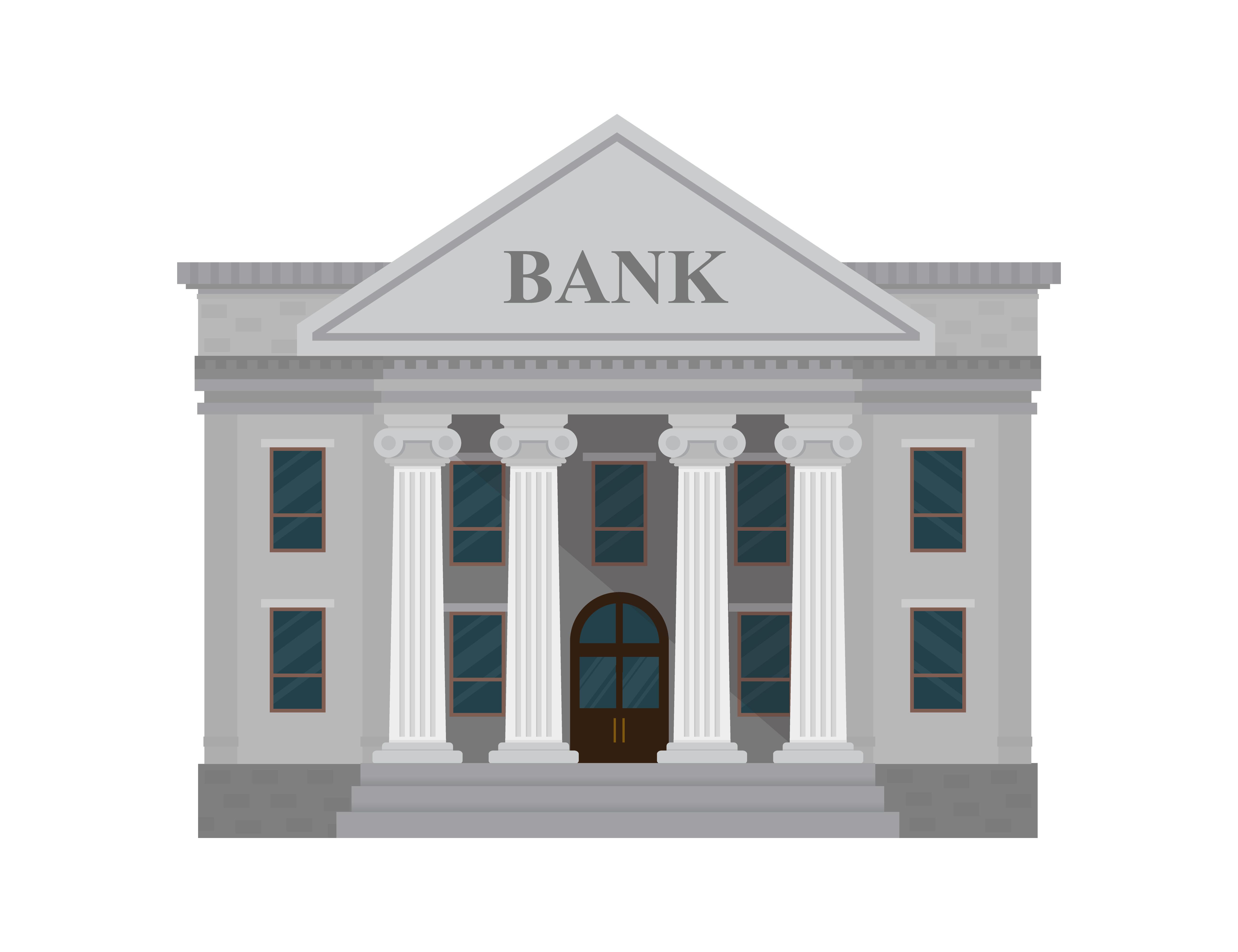 банк здание картинки вчера жену